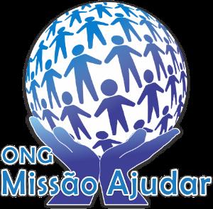Missão ajudar - José Wedson
